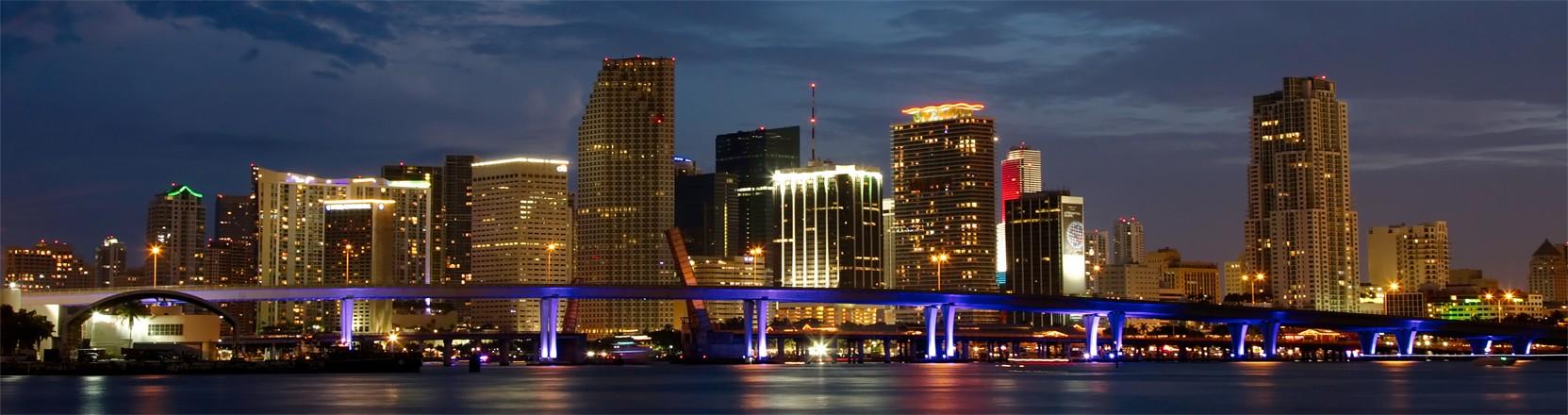 Bienvenido a Negocios Miami Florida, Vamos Ayudarle a Comprar Este Negocio!