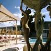 Fantástico Hotel / Restaurante en venta en Miami Biscayne.
