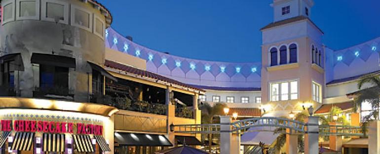 Liste de Restaurants a Vendre a Miami