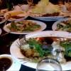 Mejor restaurante asiático en Venta en Miami