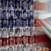 Compre su Visa